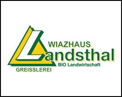 Wiazhaus